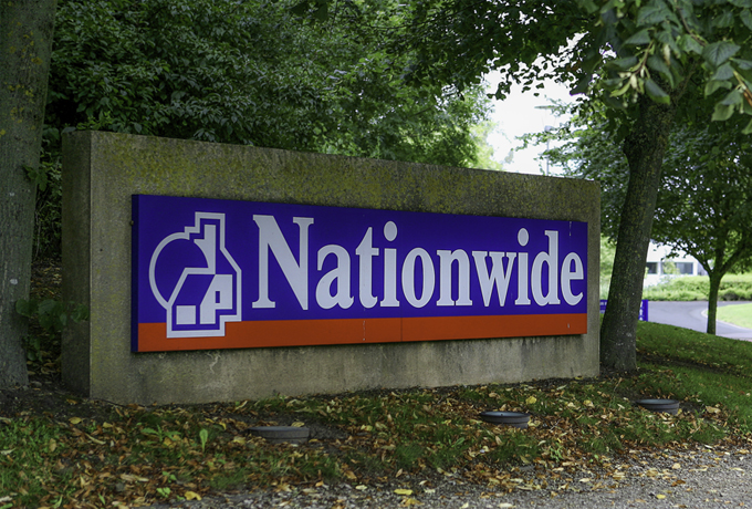 Nationwide shuts three Swindon offices for good