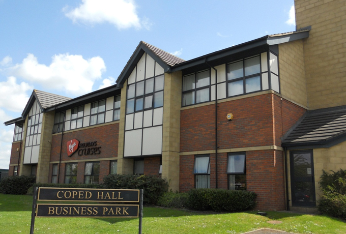 Loveday announce major new letting in Royal Wootton Bassett