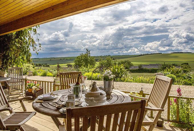 Royal Wootton Bassett firm make farm sale of the year
