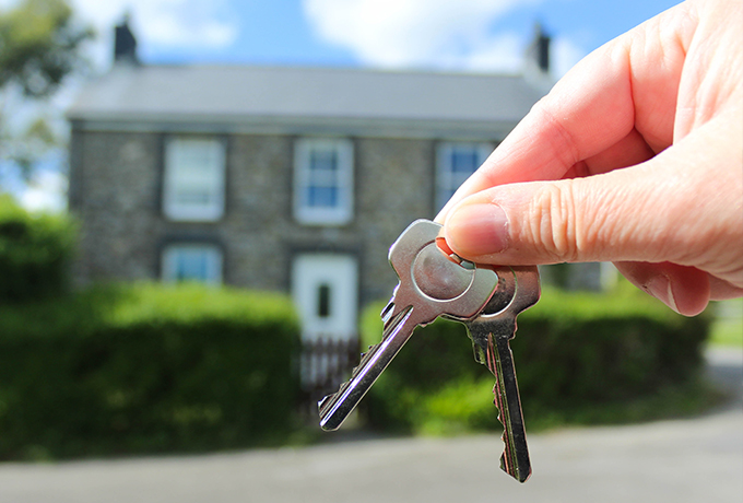 Buyers plan to renegotiate purchase price if they miss stamp duty deadline