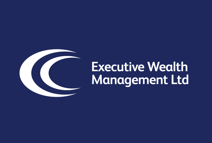 Career Opportunity: Independent Financial Advisor at Executive Wealth Management