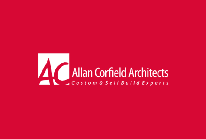 Career Opportunity: Architect at Allan Corfield Architects