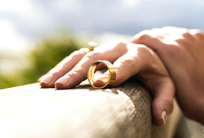 Myth busting divorce – providing clarity on a difficult process