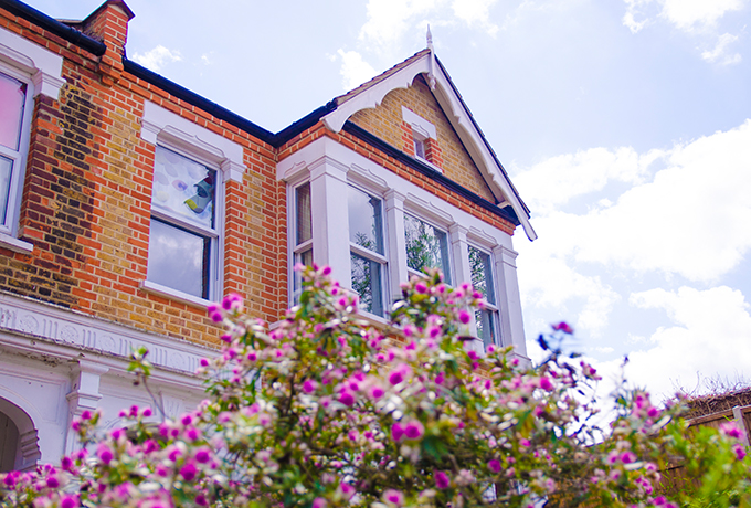 Optimum Professional Services update on leasehold reform