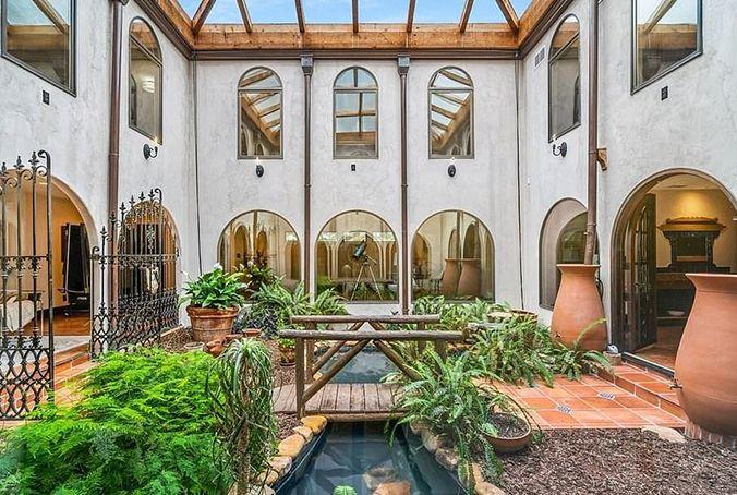 Cobra Kai mansion sells for an eye-watering $2.4million