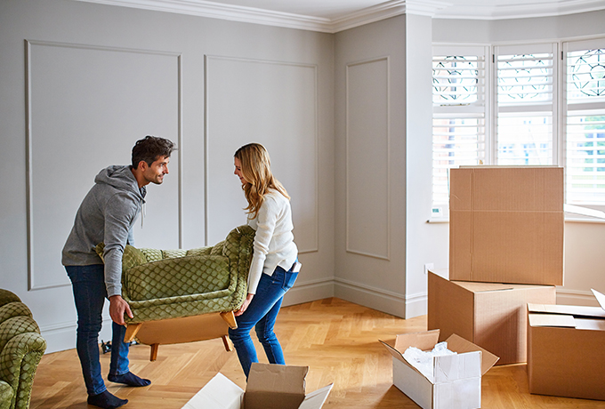Questions every first-time buyer should ask